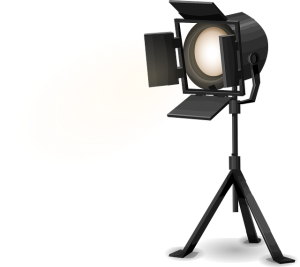stage light 640x569